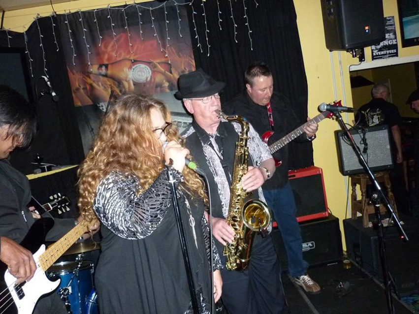 Gaslight Tavern Blues Jam. jpg